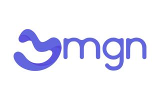 MGN Gestão de Projetos para Transformação Social
