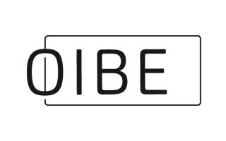 OIBE - Educação Digital e Vendas por Atração