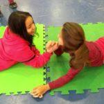 meninas-luta-olimpica-educacao-fisica