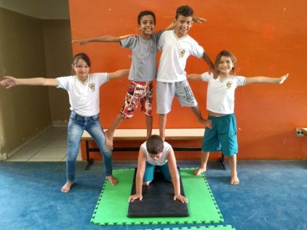 alunos-piramidi-ginástica-artística