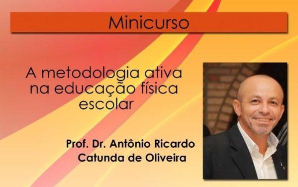 Ricardo-catunda-professor-metodologias-ativas