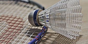 Aprenda a levar o badminton para a sua aula com o conteúdo digital do Impulsiona