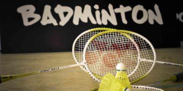 Confira 10 curiosidades sobre o badminton que vão te impressionar!