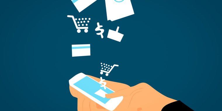 Aula digital do Impulsiona ajuda o professor a usar as atividades físicas no combate ao consumismo exagerado