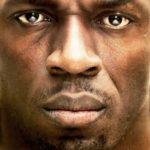 Documentário sobre Usain Bolt