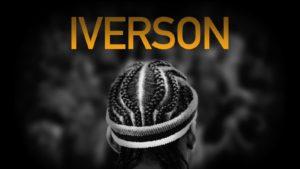 Assista ao filme Iverson