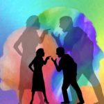 Aprenda a lidar com conflitos de forma leve e eficaz