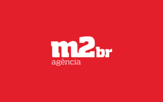 M2BR