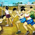 Conheça a história da Educação Física no Brasil