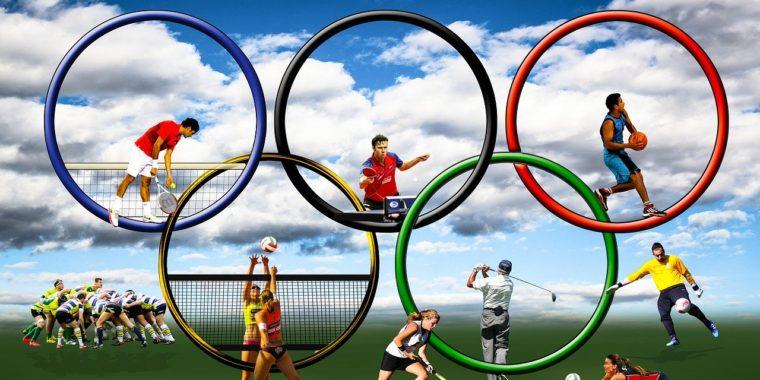 Descubra como são escolhidos os esportes dos Jogos Olímpicos