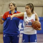 curso basquete nba
